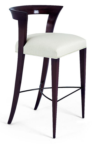 Christopher Guy - Amy Bistro Stool - 60-0025