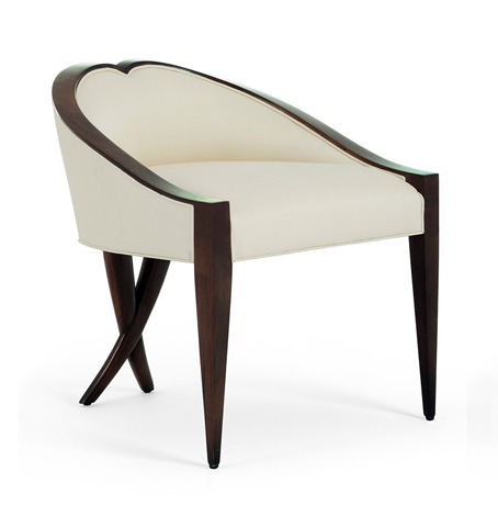 Christopher Guy - Savoy Chair - 60-0035