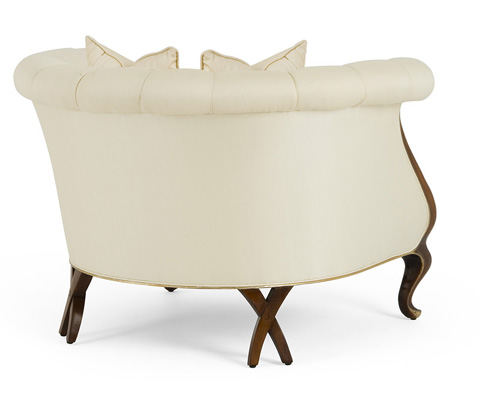 Christopher Guy - Rena Chair - 60-0040
