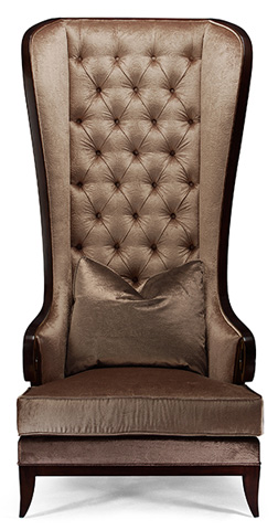 Image of Majestic Chair