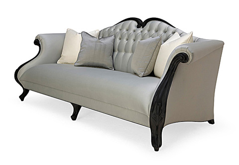 Christopher Guy - Grand Cru Sofa - 60-0256