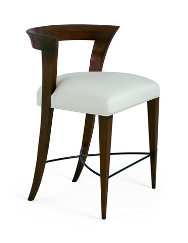 Christopher Guy - Amy Bistro Chair - 60-0338