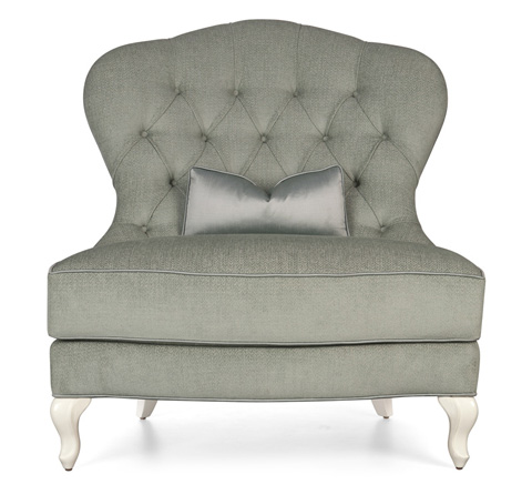 Christopher Guy - Coco Settee - 60-0350