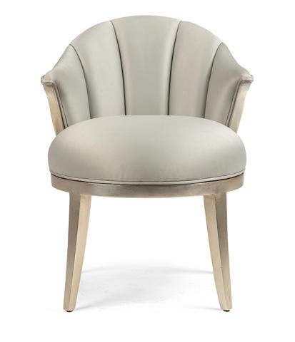 Christopher Guy - Josephine Chair - 60-0369