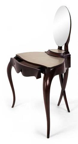 Christopher Guy - Vanity Fair Dressing Table - 76-0050