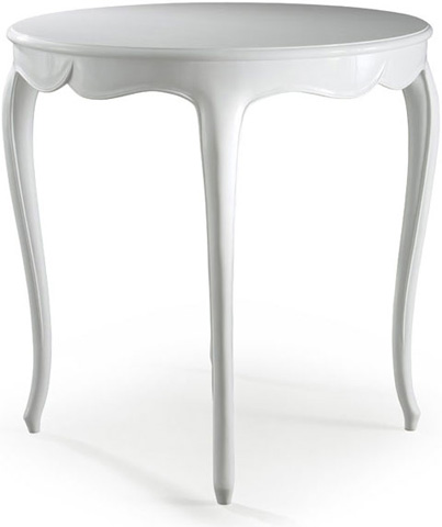 Christopher Guy - Le Bistro Table - 76-0084