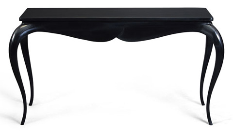 Christopher Guy - Saskia Console Table - 76-0109