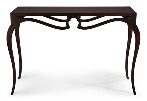 Christopher Guy - Piaget Console Table - 76-0110