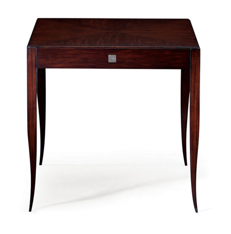 Christopher Guy - Modena End Table - 76-0128