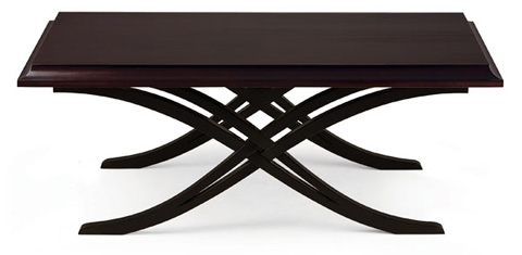Christopher Guy - Hestia Coffee Table - 76-0137