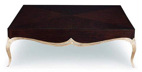 Christopher Guy - Harper Coffee Table - 76-0162