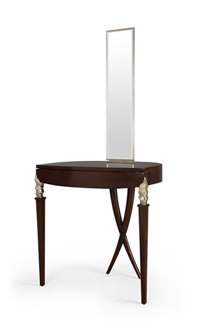 Christopher Guy - Statuesque Dressing Table - 76-0196