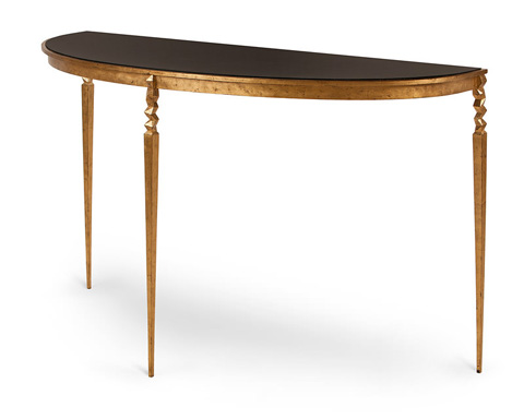Christopher Guy - Leclair Console Table - 76-0258