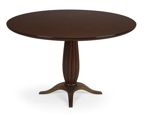 Christopher Guy - Toulouse Cocktail Table - 76-0314