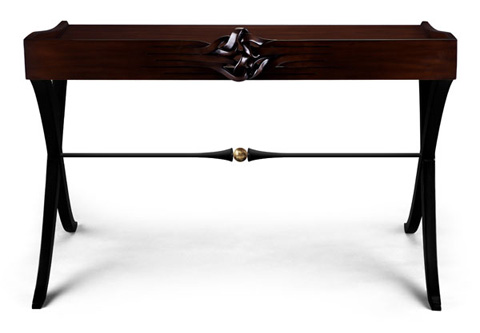 Christopher Guy - Proust Drinks Table - 83-0003