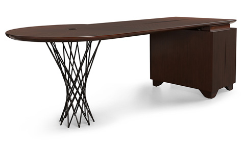 Christopher Guy - Mon Bureau Desk - 83-0008