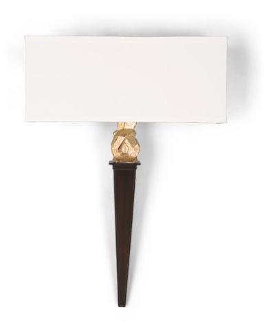 Christopher Guy - Torche Wall Light - 90-0023