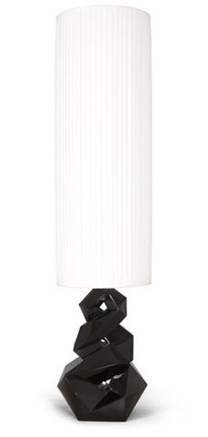 Christopher Guy - Midus Lamp - 90-0024