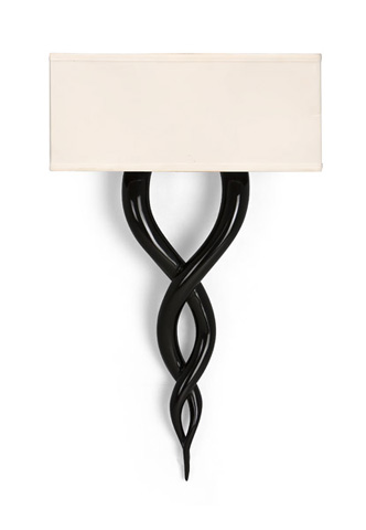 Christopher Guy - Kudu Wall Sconce - 90-0034