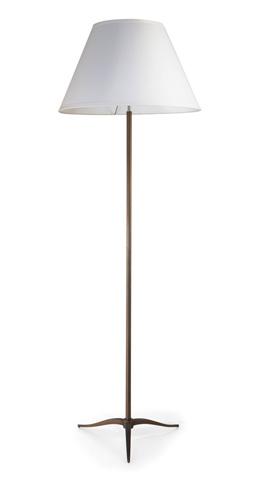 Christopher Guy - Illuminer Lamp - 90-0053