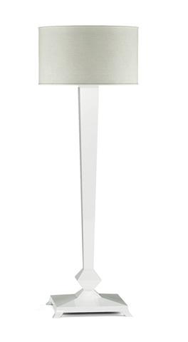 Christopher Guy - Obelisk Lamp - 90-0070