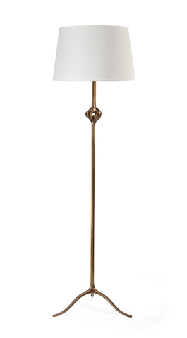 Christopher Guy - Eclairage Lamp - 90-0072