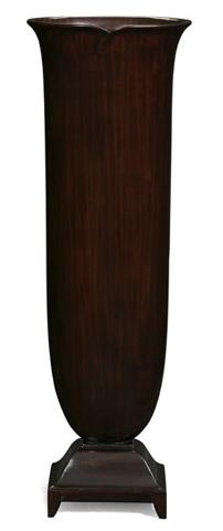 Christopher Guy - Le Vase - 46-0134