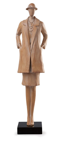 Christopher Guy - Diana Statue - 46-0428