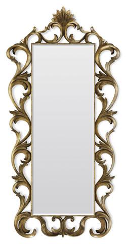Christopher Guy - Florentine Wall Mirror - 50-1861-B