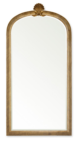 Christopher Guy - Saffron Wall Mirror - 50-2816-D