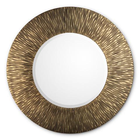 Christopher Guy - Portal Wall Mirror - 50-2840-C