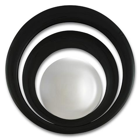 Christopher Guy - Pearl Wall Mirror - 50-2915-B