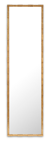 Christopher Guy - Alice Wall Mirror - 50-2973-A