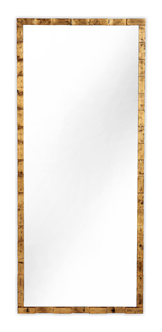 Christopher Guy - Alice Wall Mirror - 50-2974-A