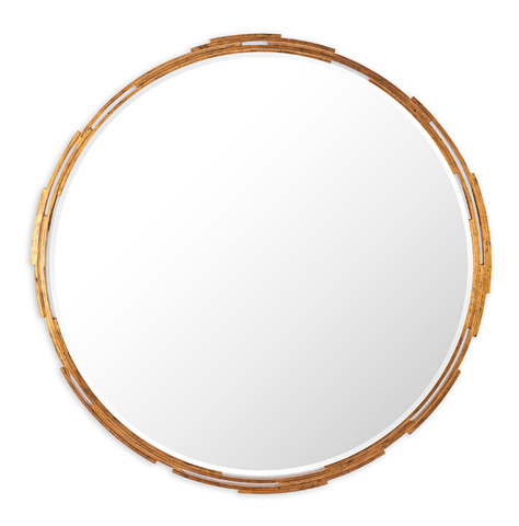 Christopher Guy - Bel Respiro Wall Mirror - 50-2976-A