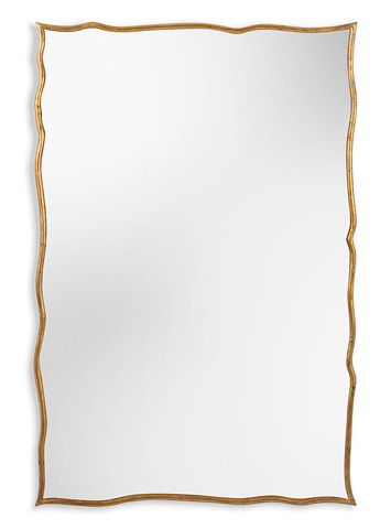 Christopher Guy - Le Portail Wall Mirror - 50-2978-B