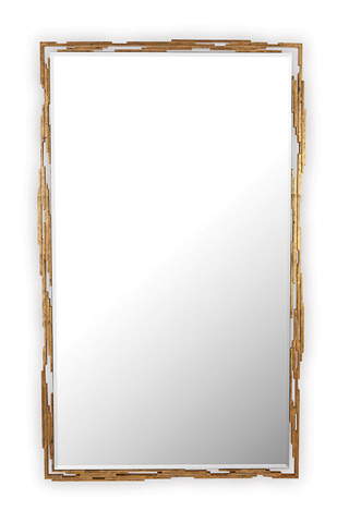 Christopher Guy - Garches Wall Mirror - 50-2987-G