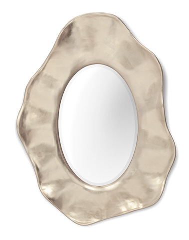 Christopher Guy - Pepite D'or Wall Mirror - 50-2988-A