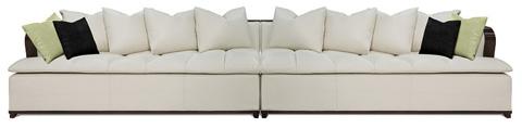 Christopher Guy - The Hepburn Sofa - 60-0276