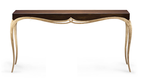 Christopher Guy - Harper Console Table - 76-0112