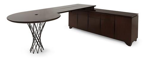 Christopher Guy - Mon Bureau Desk - 76-0209