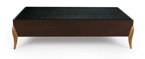 Christopher Guy - Turin Cocktail Table - 76-0273