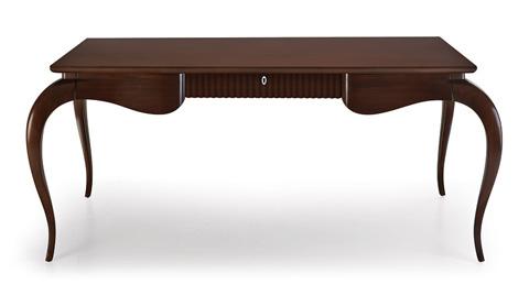Christopher Guy - Noziere Writing Desk - 83-0010