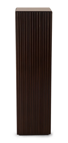 Christopher Guy - Triomphe Plant Stand - 46-0402-B