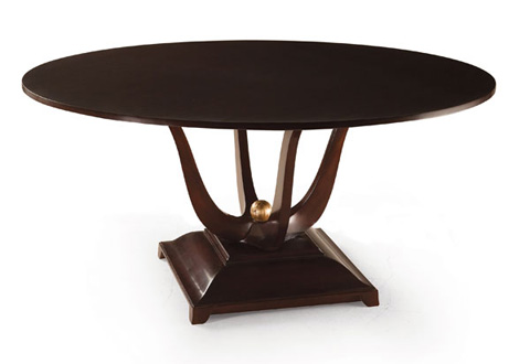 Christopher Guy - Fontaine Dining Table - 76-0147-VEN
