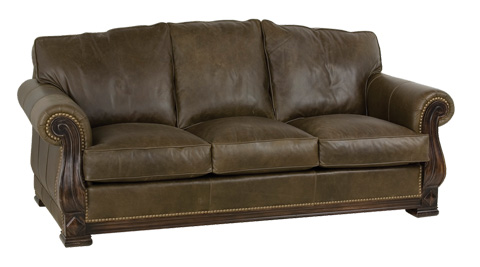 Image of Edwards Sofa
