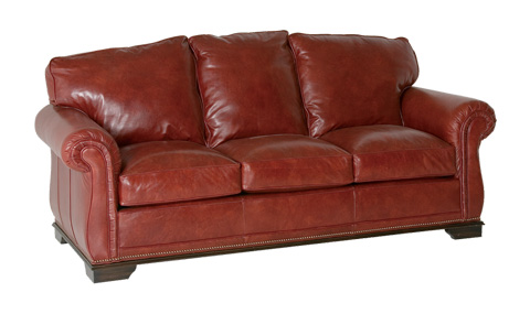 Image of Providence Sofa