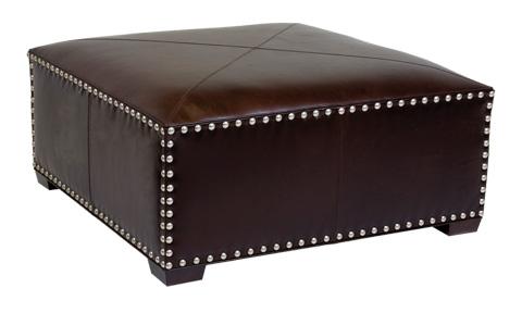 Classic Leather - Burton 44