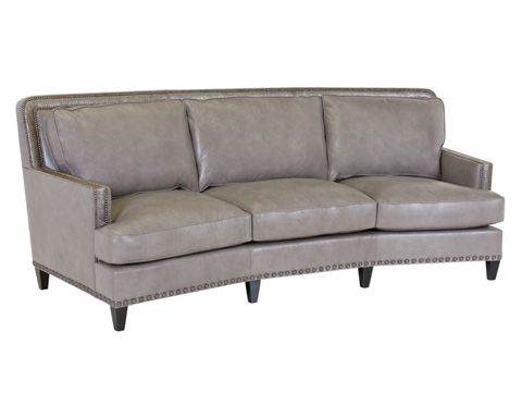 Image of Palermo Wedge Sofa