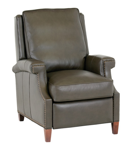 Image of Peyton Low-Leg Recliner
